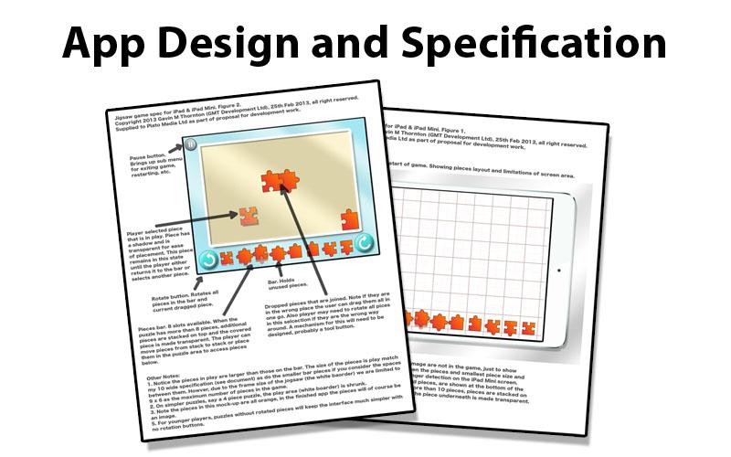 AppDesignandSpec800x500