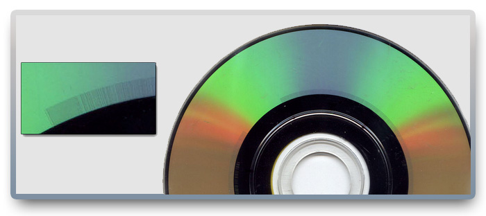 Gamecube-disc-BCA